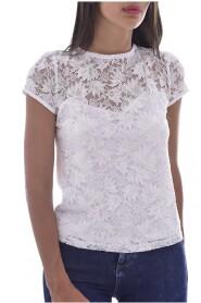 W1YP98 KAQN0 blouse