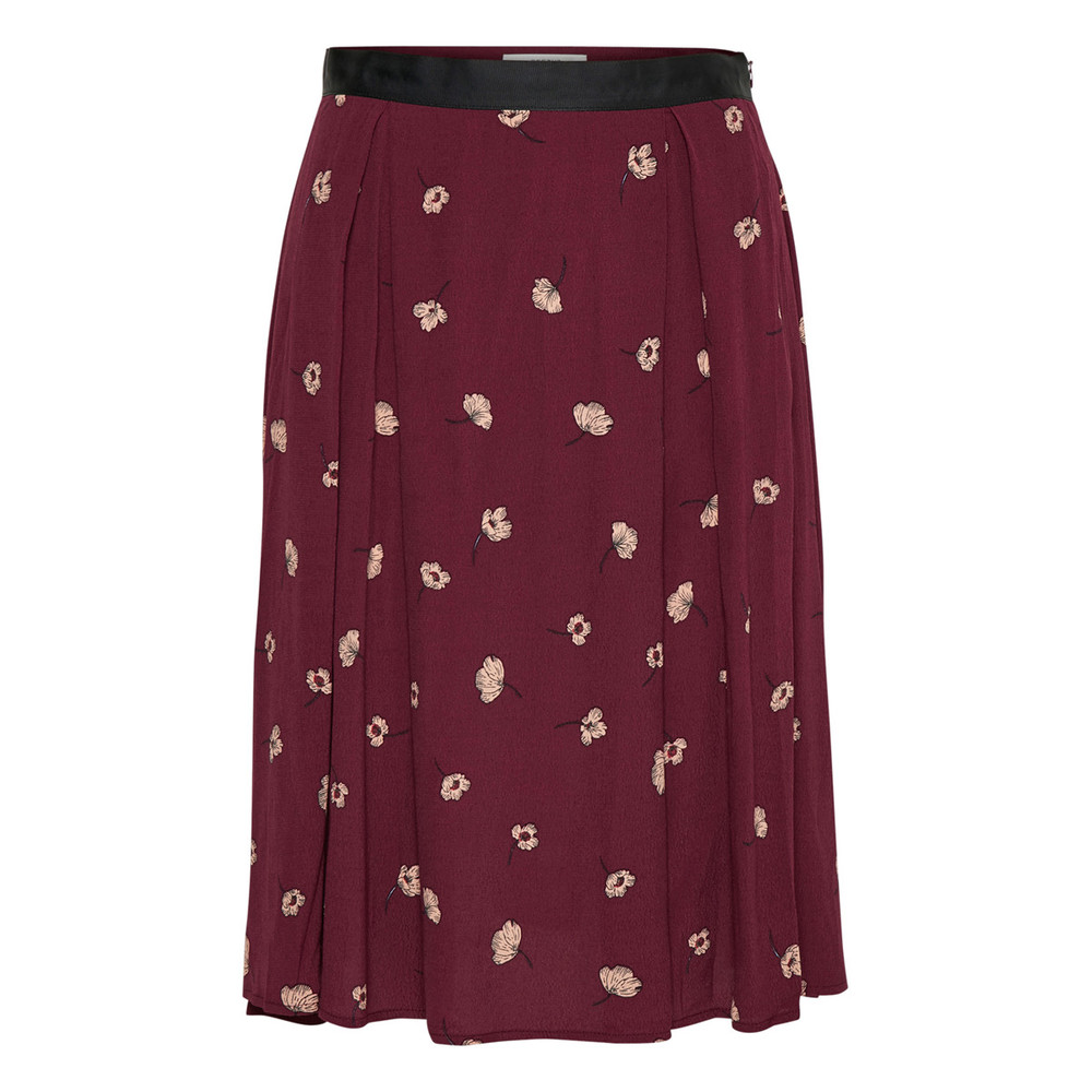 GESTUZ AMBERLY SKIRT