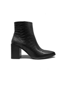 4122 Ankle boots