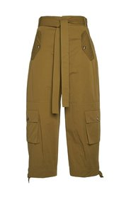 Trousers DP8782 11