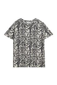 Angell T-Shirt