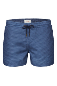 Swims Breeze Swim Shorts