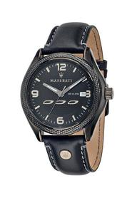 Watch UR - R8851124001