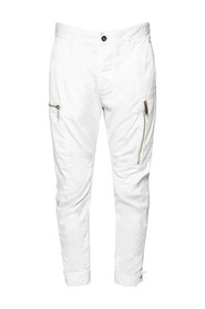 Trousers S71KB0358 S49572 100