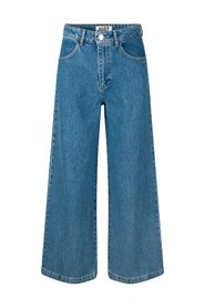 Calm Jeans