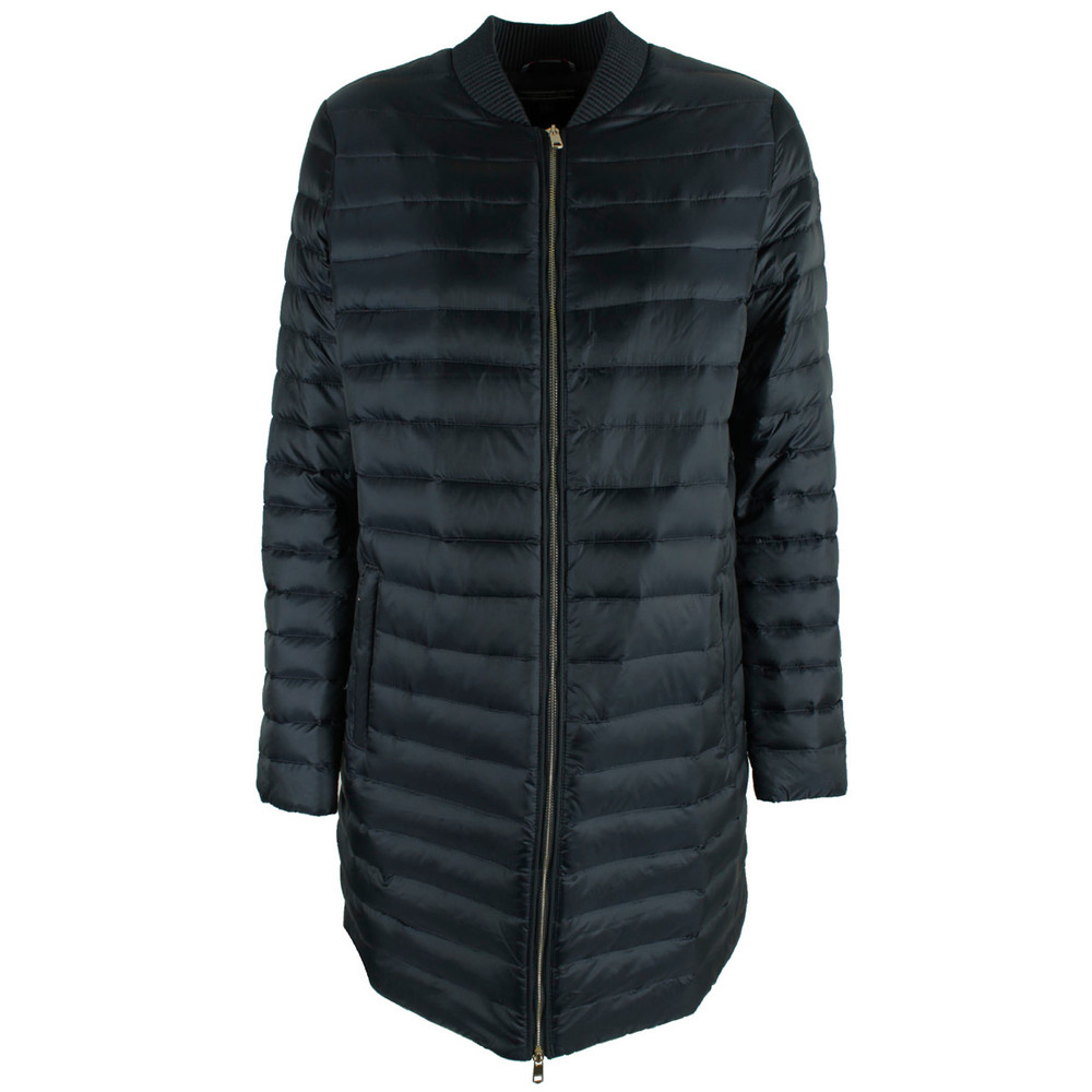 BELLA LW DOWN COAT 23527