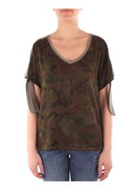 21SWTKA3 Short sleeve shirt