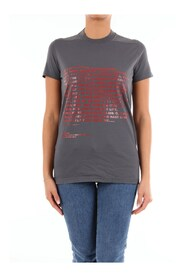 DS19F205RNEP3 T-shirt
