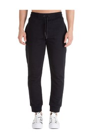 Sole Giapponese Sweatpants