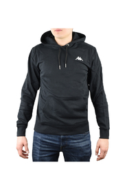 Vend Hooded 707390-19-4006