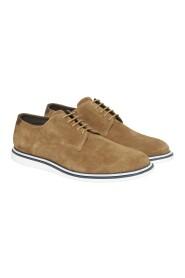 Kenzie Suede Shoes