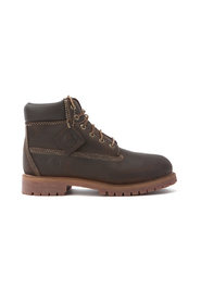 Timberland Authentic Veterboot