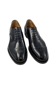 Oxford Cap Toe