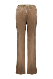 Slither trousers