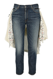 Jeans UC1A15051F
