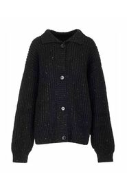 CDMD0241A0UFWH0300N99 SWEATER