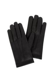 Soft Nappa Gloves