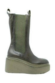 Ankle Boots E3030