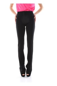 PINKO ALLIEVO 16 PANTS Women Black
