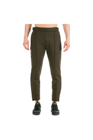 sport tracksuit trousers