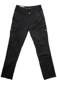 AVENCH/ Cargo pants