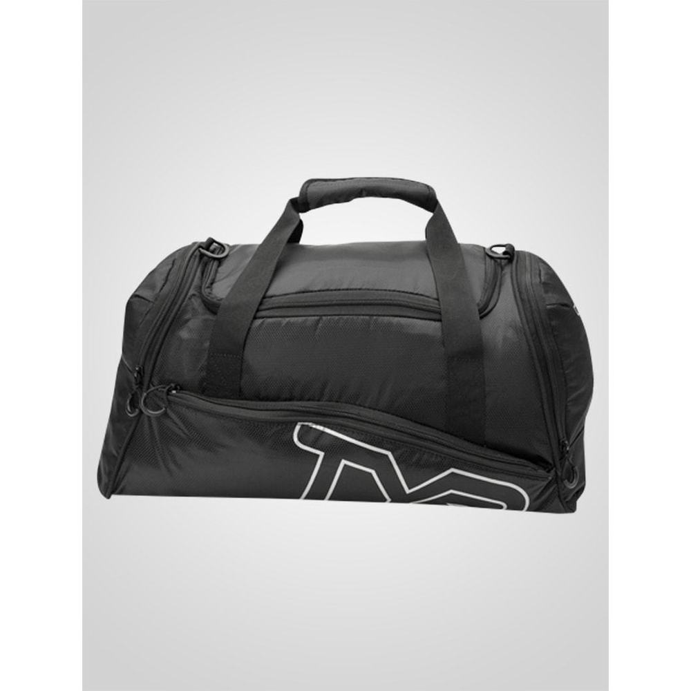 Lille Duffle
