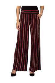 TROUSERS 193622A