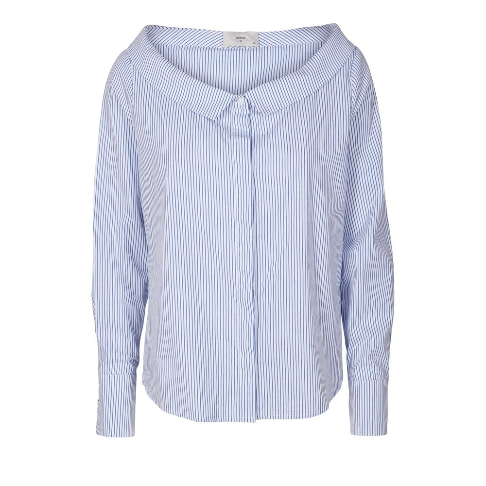 jonna long sleeved shirt