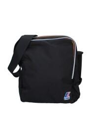 9AKK1340 Shoulder Strap bag