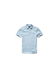 G-Star Raw Dunda Slim Poloshirt D11595-5864-1280