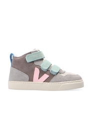 V-10 Mid sneakers