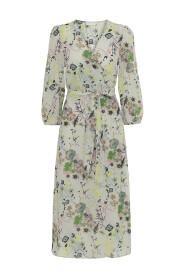 Harlow Blissful Dress