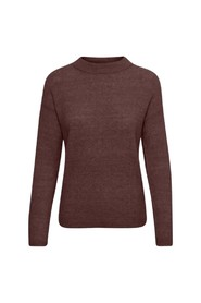 Papina Oneck Pullover