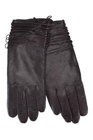 Gaucho Fashion Gloves