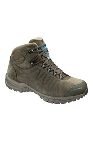 Mercury III Mid GTX® shoes