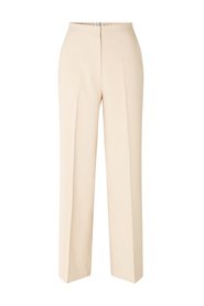 EVIE CLASSIE TROUSERS