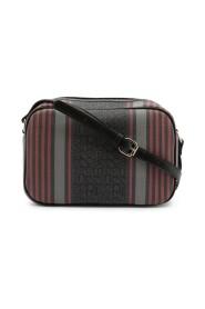 Bag MS126-22800