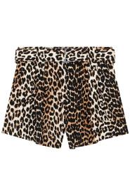 F5958 shorts