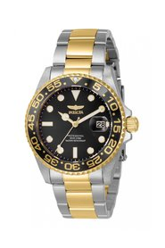 Pro Diver 33261 Watch