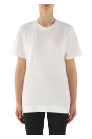 GL5268 T-shirt