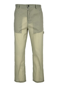 Trousers 2A00003539UT