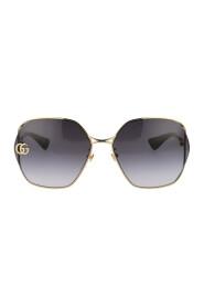 GG0818SA 005 Sunglasses