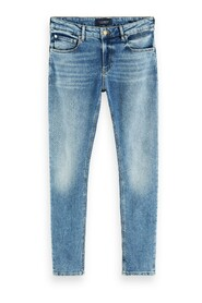 Jeans 156676-3660