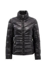 Gallia Jacket