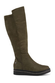 Boots 48448