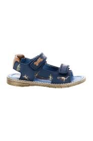 DELO Z20 shoes
