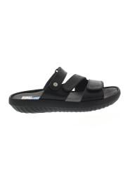 slippers 0088531-002 sense