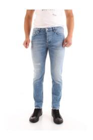 HEM03164DS059L0558 jeans