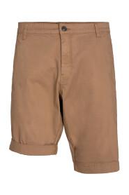 Shorts 11238
