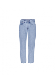 Terrence Tomboy Jeans